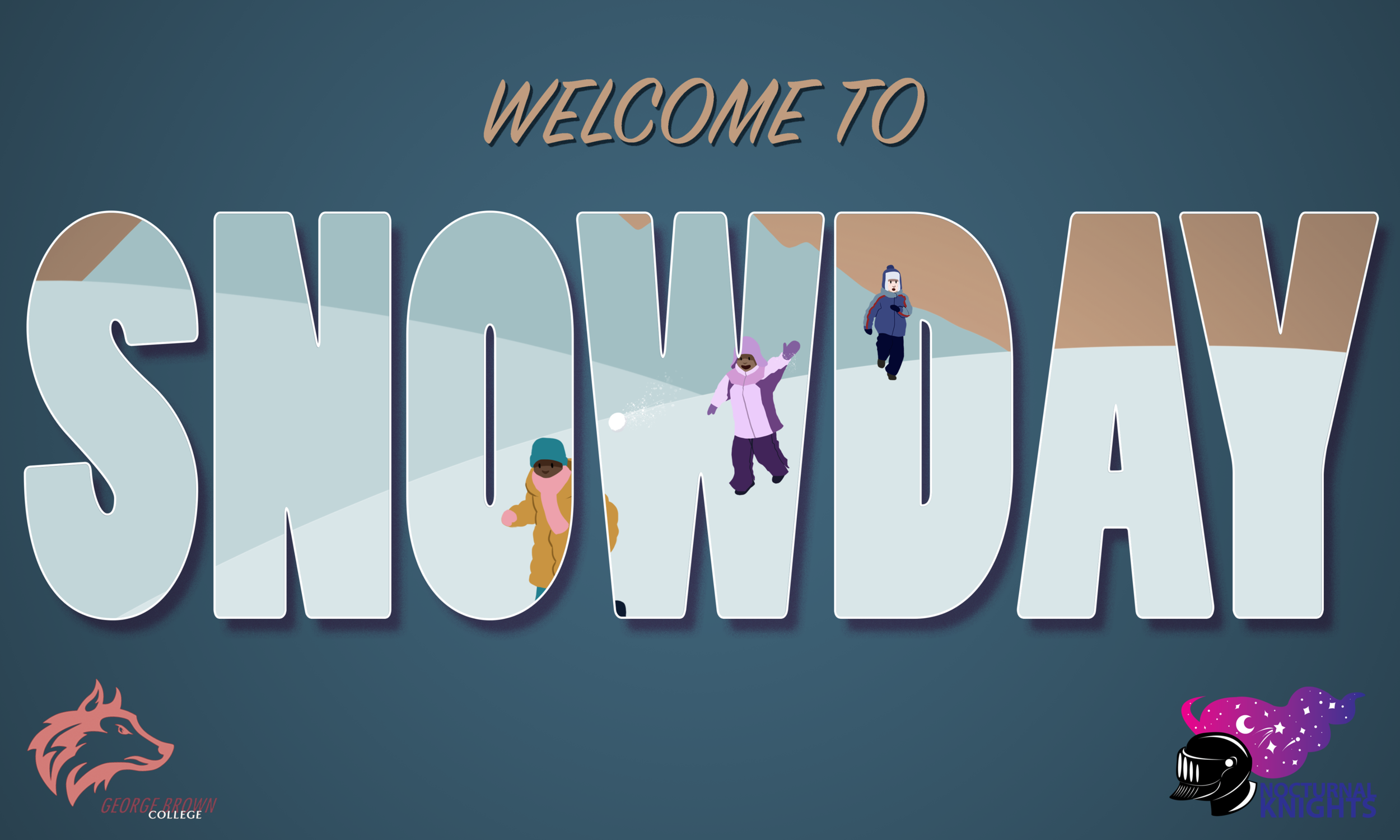 Snowday Poster.png