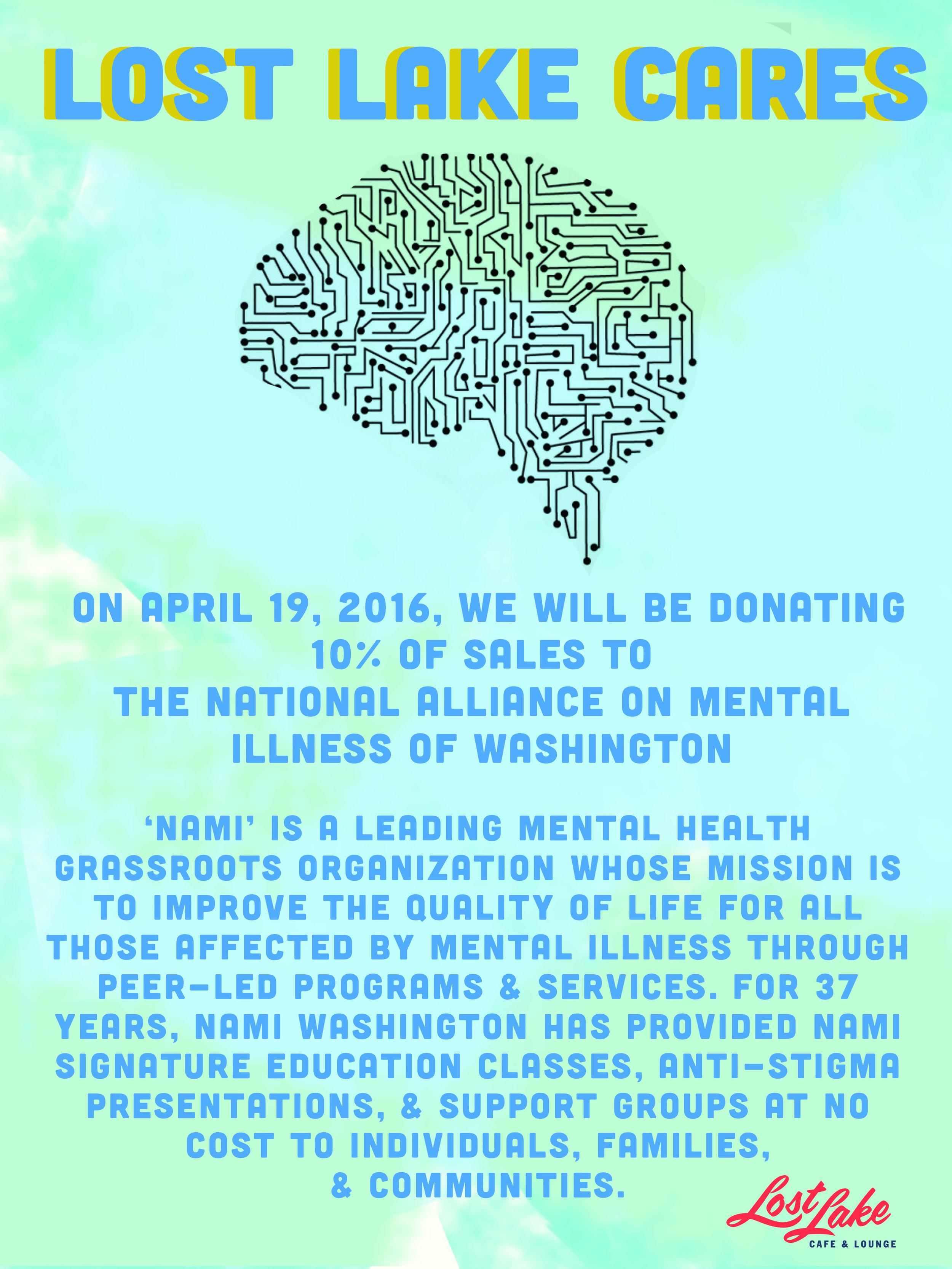 lost lake cares poster april 2016 copy.jpg