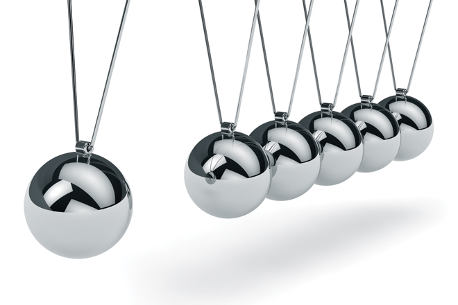 isaac-newton-balls.jpg