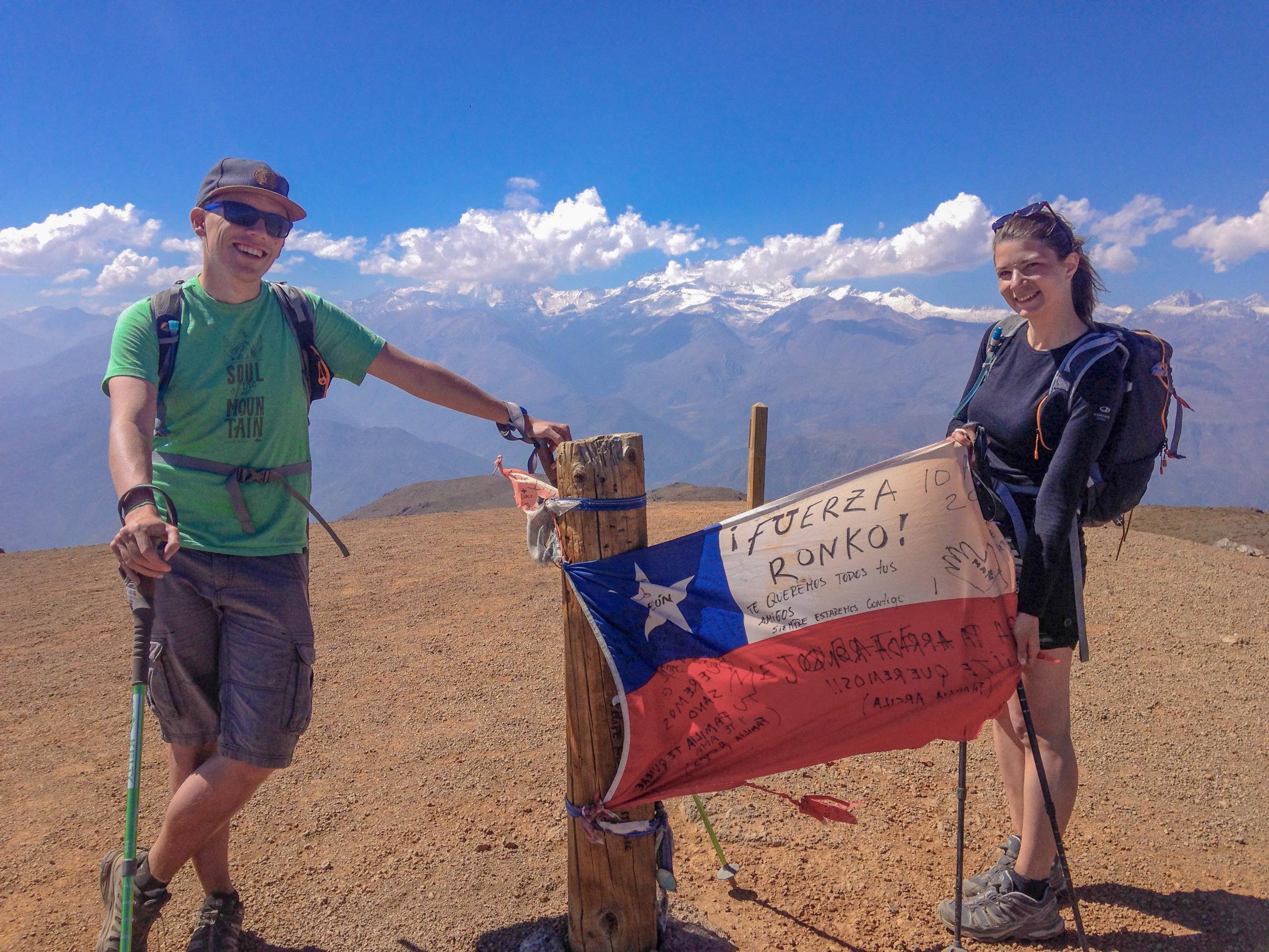 Cerro Prov (2).jpg