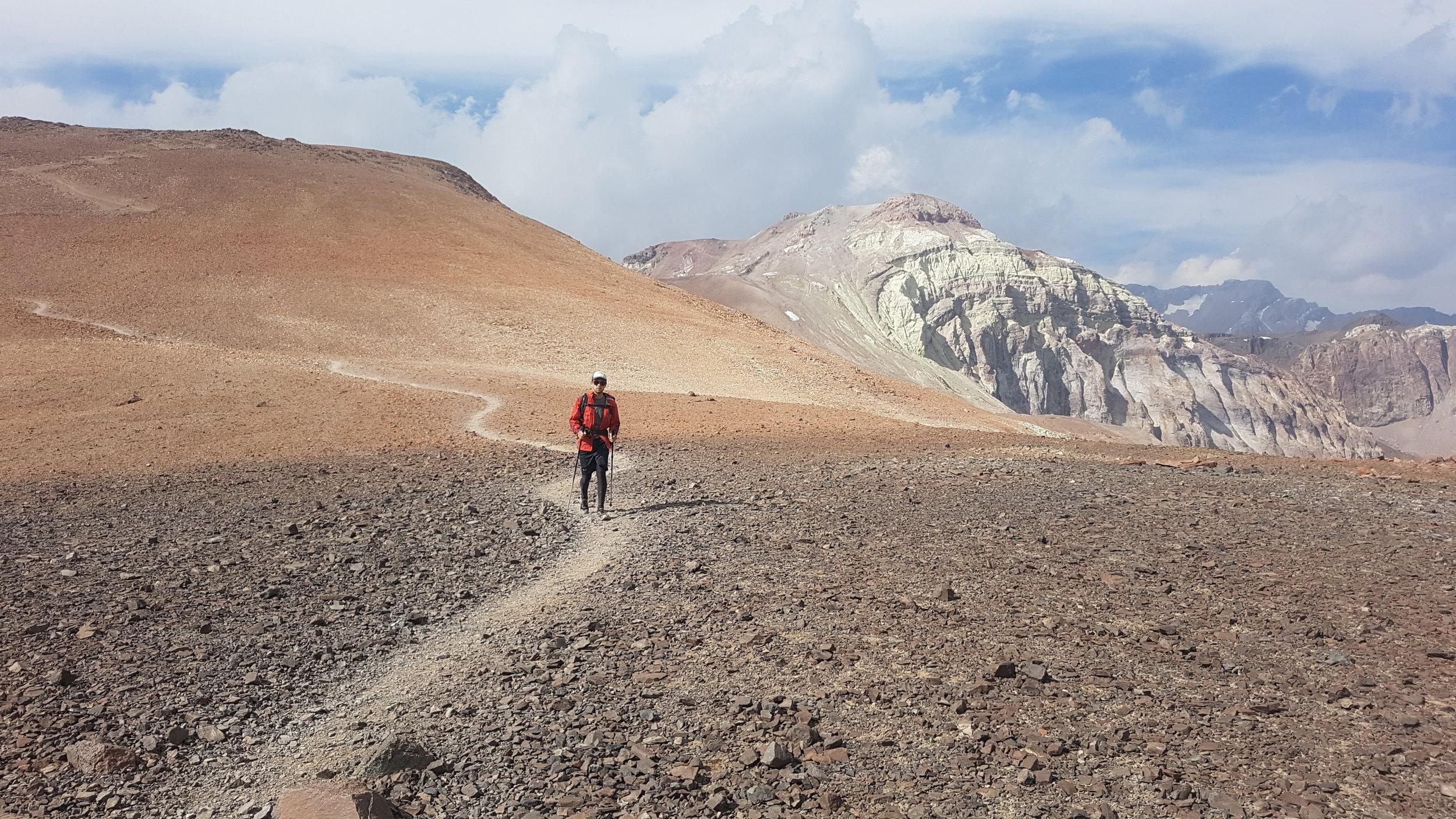 Cerro El Pintor, Wechu hiking + Trail Running.jpg.jpg