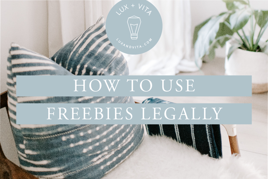 Blog-how-to-use-freebies-legally_Pinterest-Wide.jpg