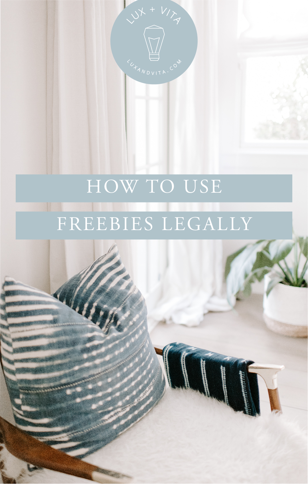 Blog-how-to-use-freebies-legally_Pinterest-Tall.jpg