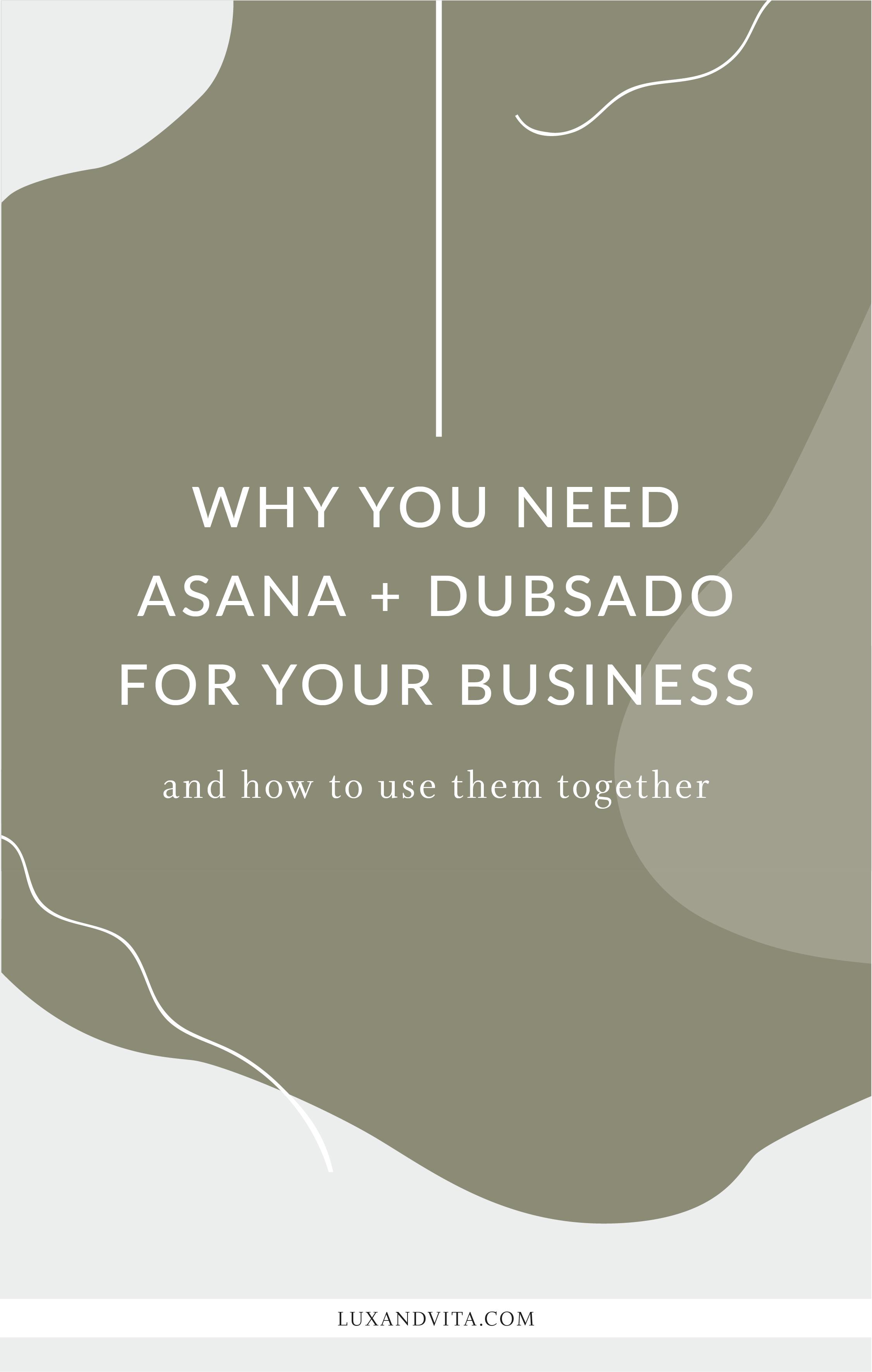 How to use Dubsado + Asana + why you need both_Pinterest 3.jpg