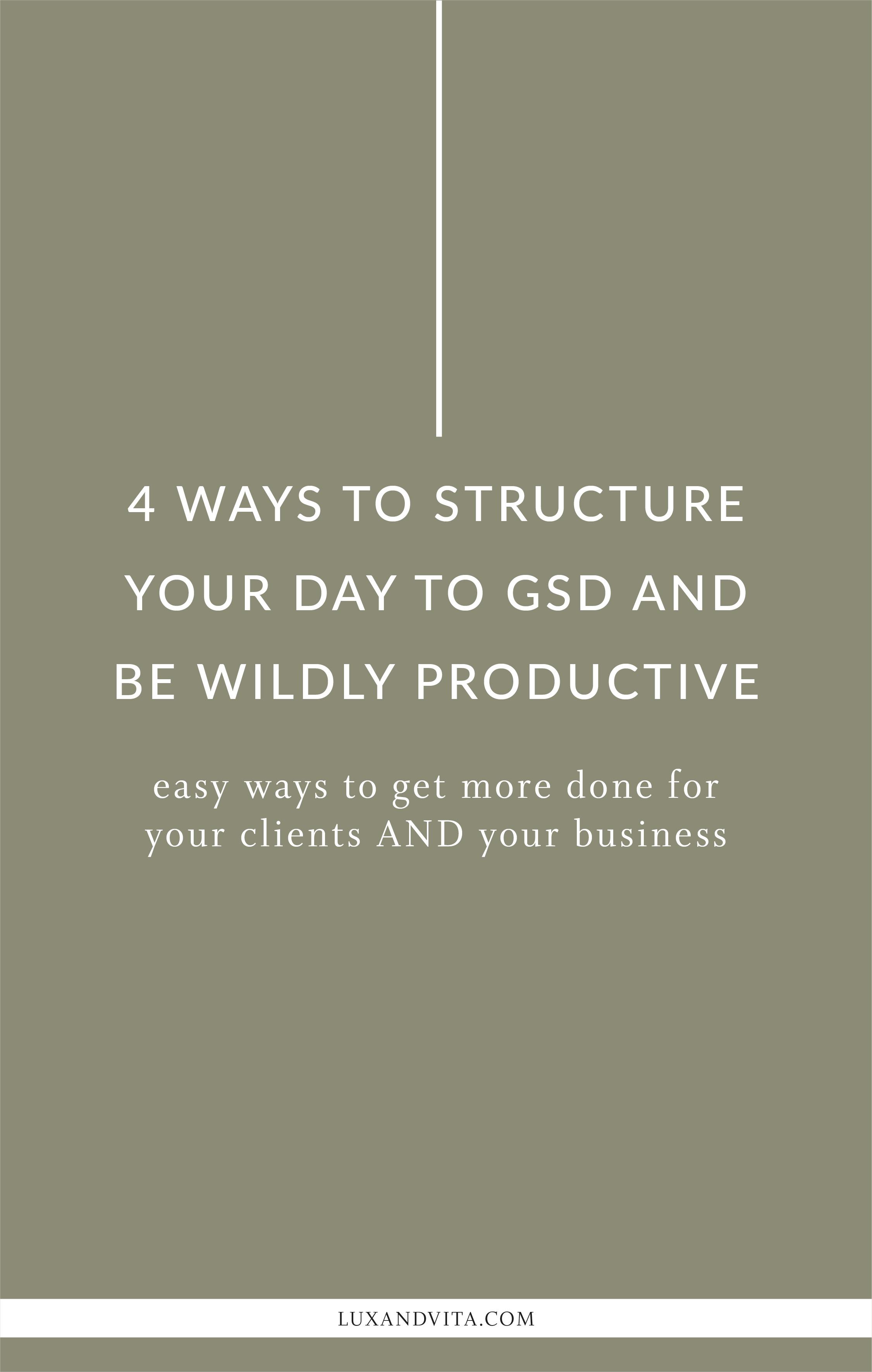 4 Tips for Increased Productivity_Pinterest 2.jpg