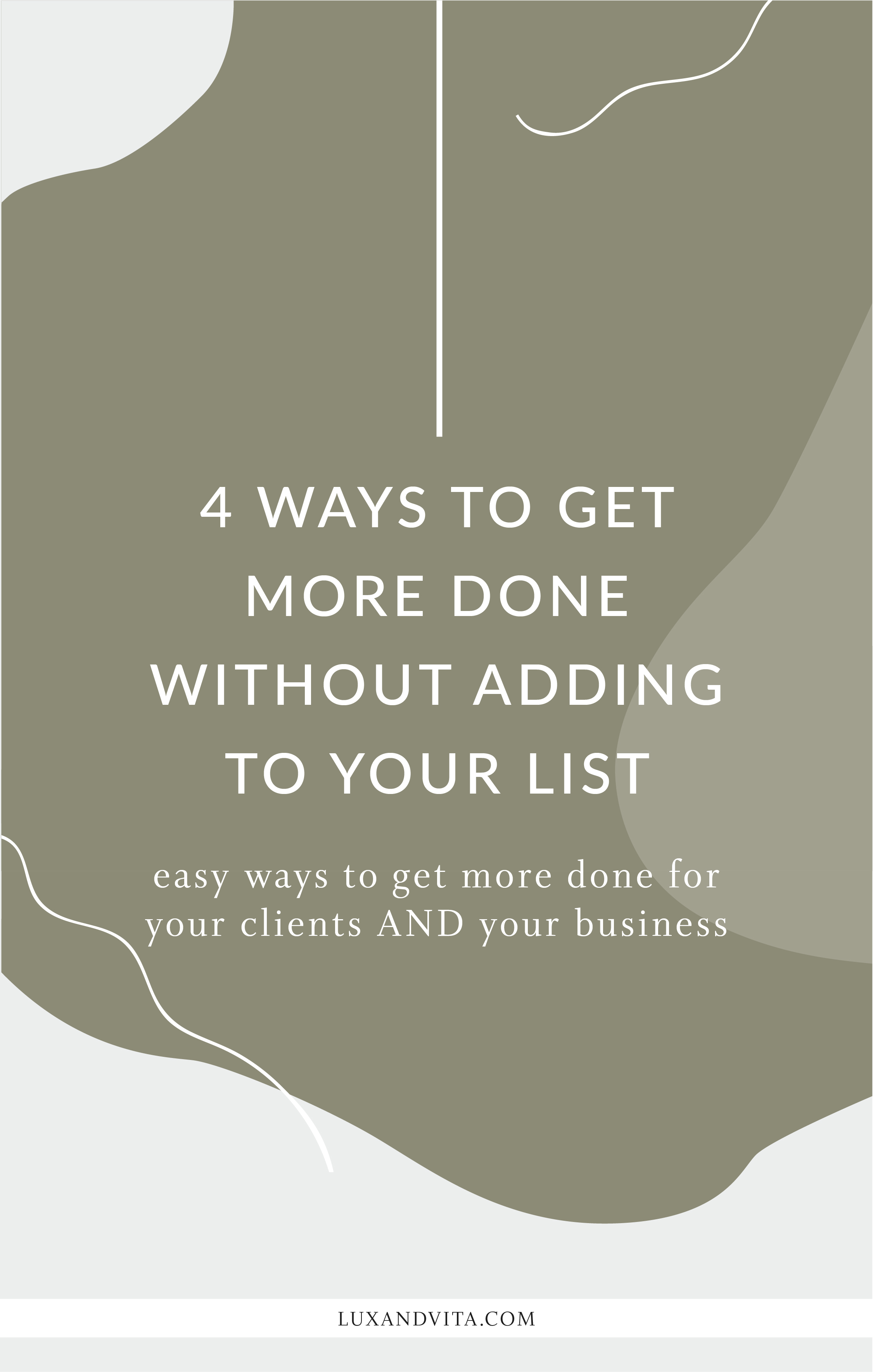 4 Tips for Increased Productivity_Pinterest 3.jpg