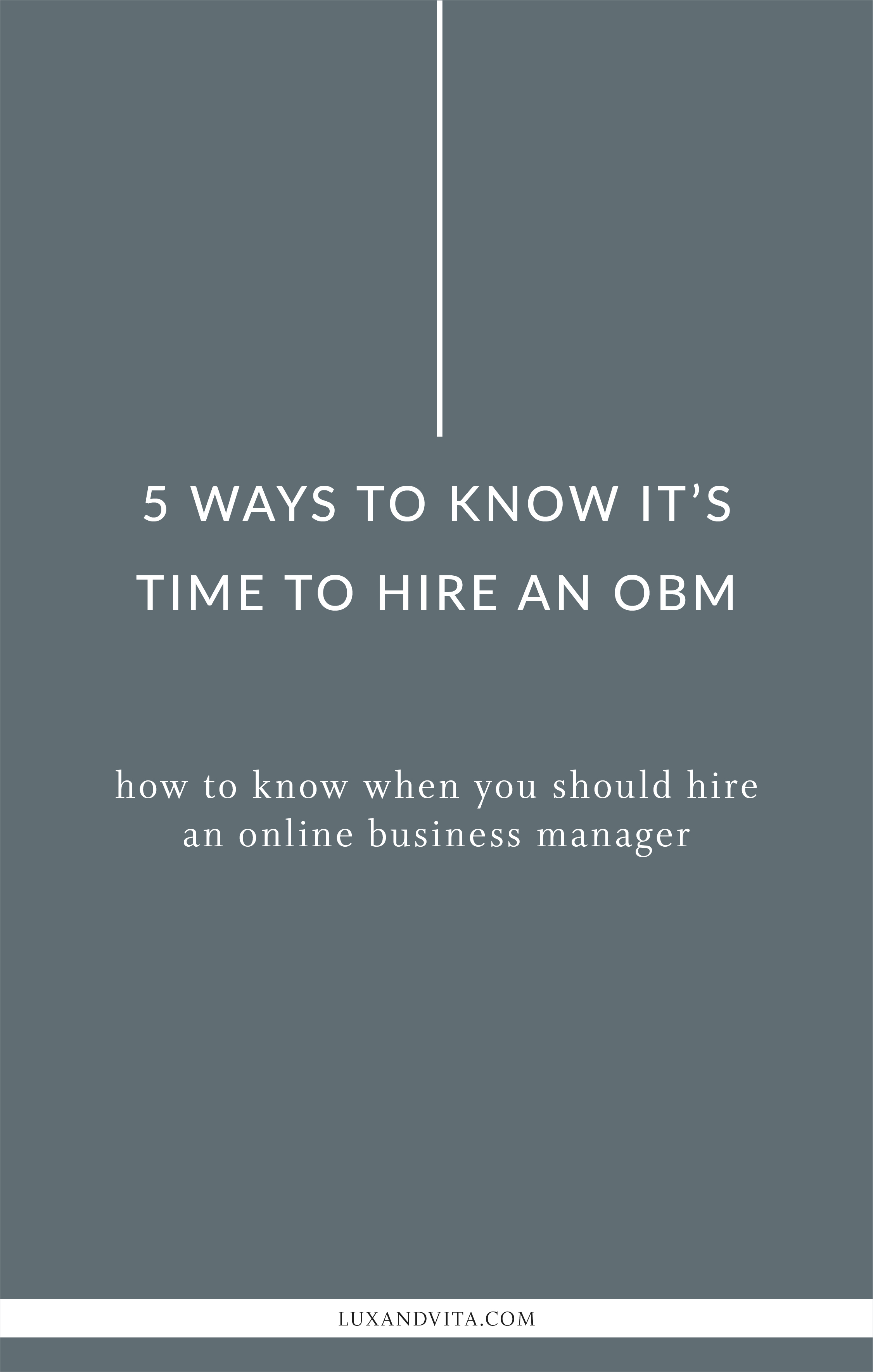 5 clues it's time to hire an OBM for your creative business_Pinterest 2.jpg