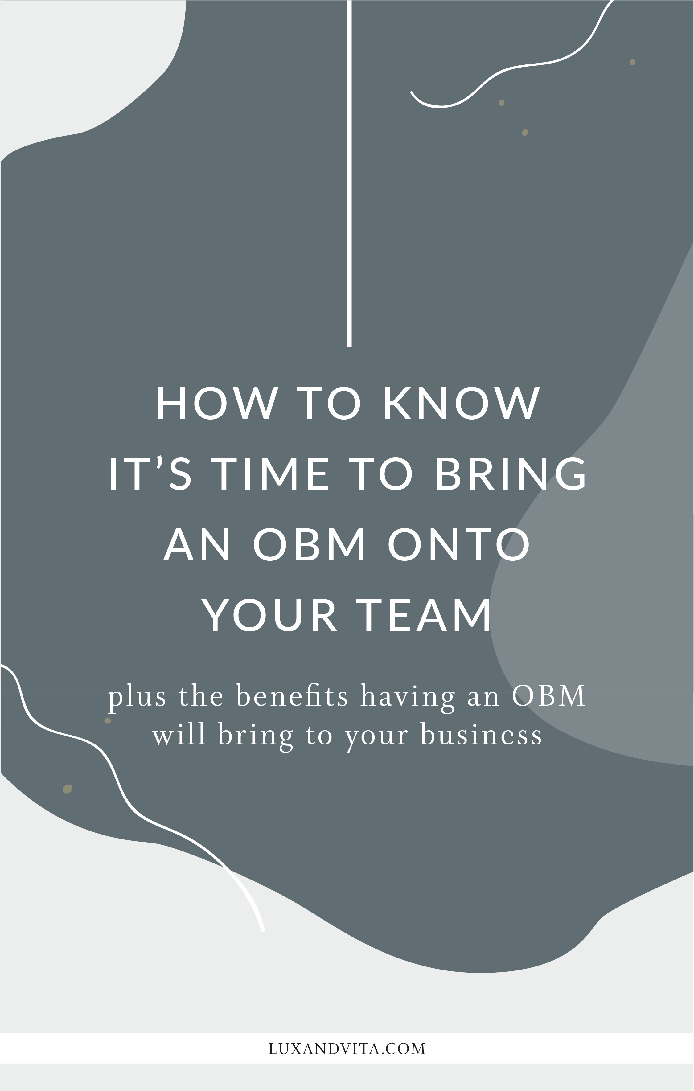 5 clues it's time to hire an OBM for your creative business_Pinterest 3.jpg