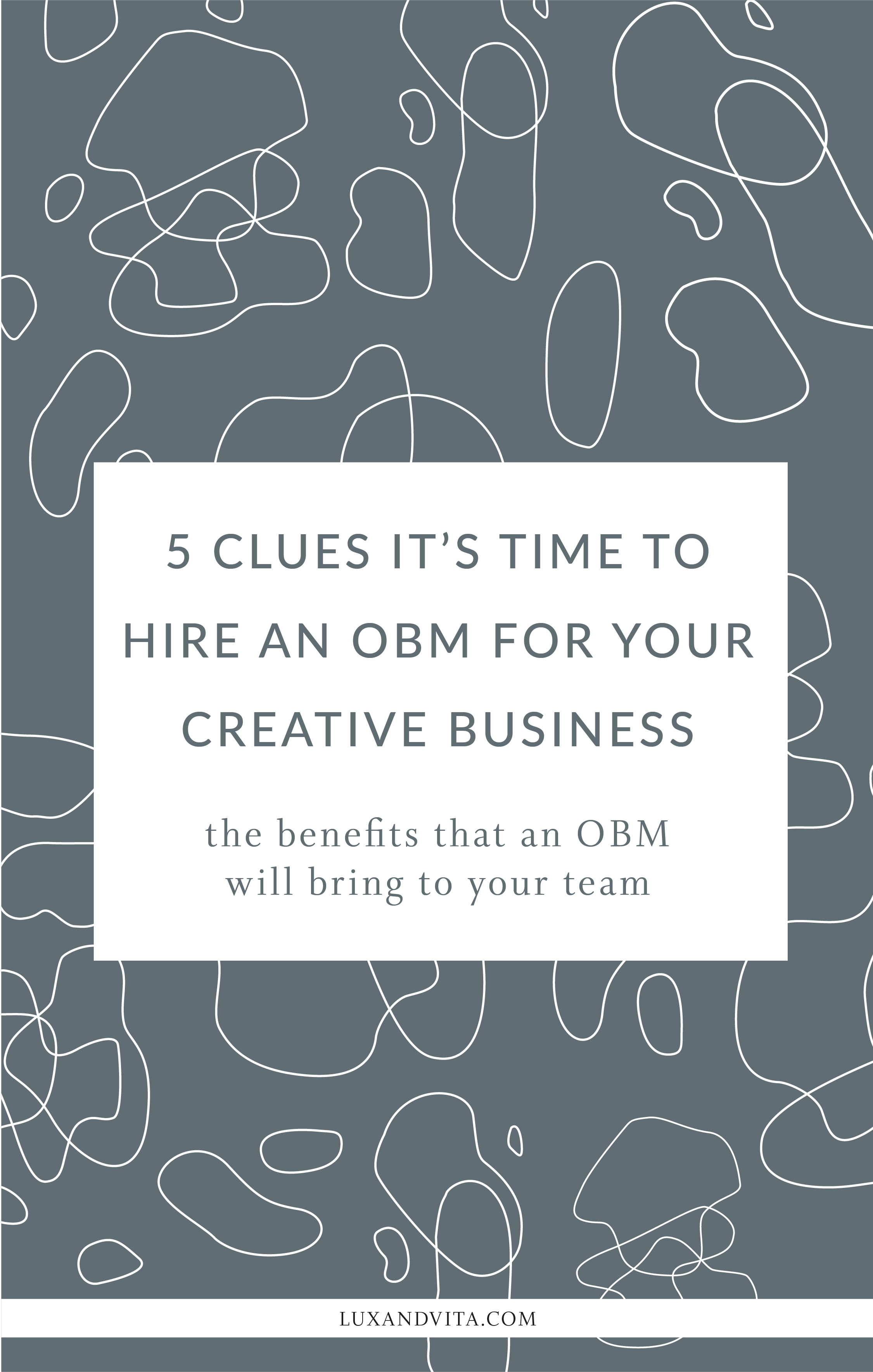 5 clues it's time to hire an OBM for your creative business_Pinterest 4.jpg