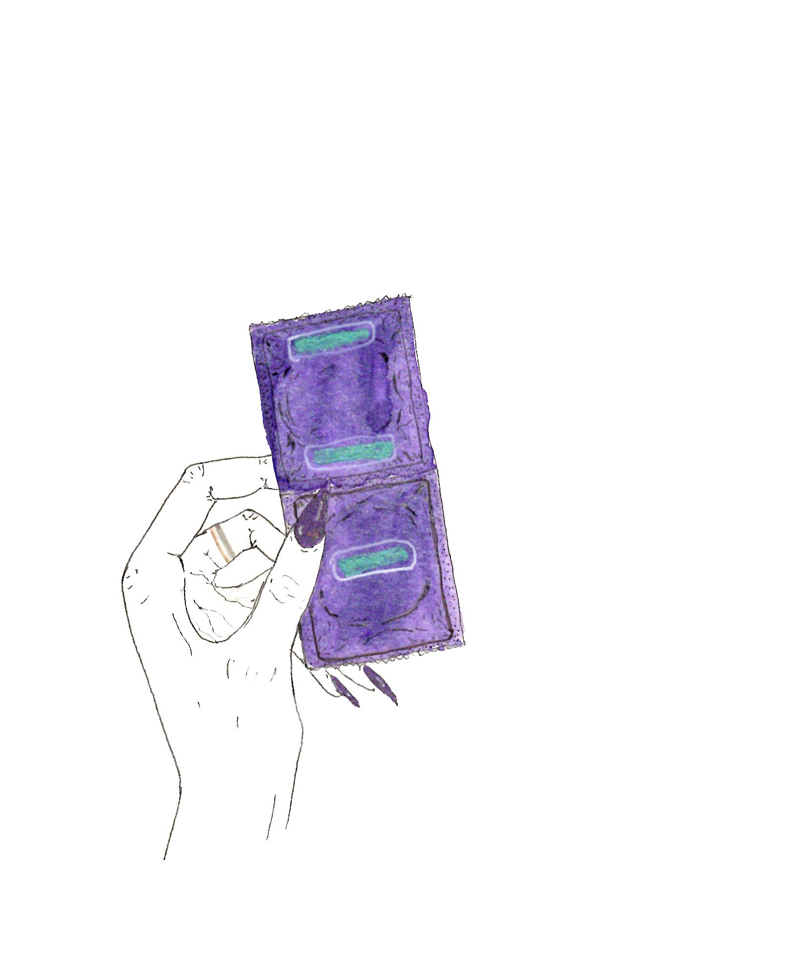 purple-condom-for-web.jpg