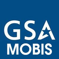 gsa-mobis.png