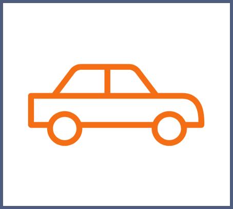 How Co-nexus Helps Car Dealerships