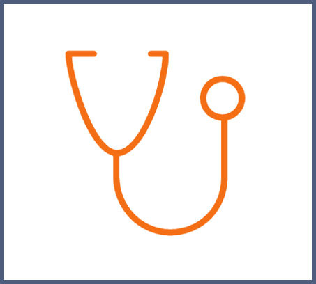 How Co-nexus Helps the Medical Industry