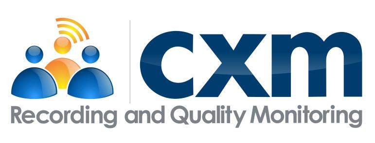 cxm logo (jpg).jpg
