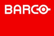 barco-logo-web.png