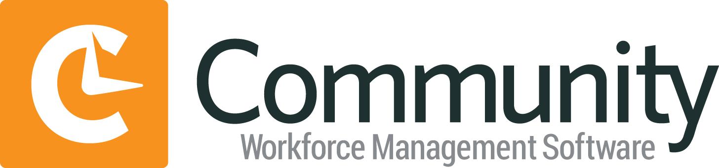 Community Workforce Management Softward