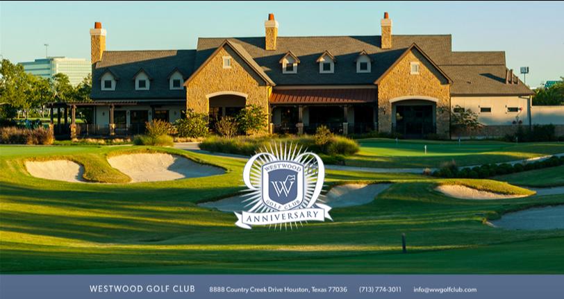 Westwood-Golf-Club.png