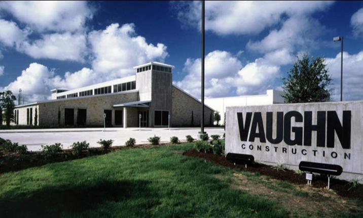 Vaughn-Construction.png