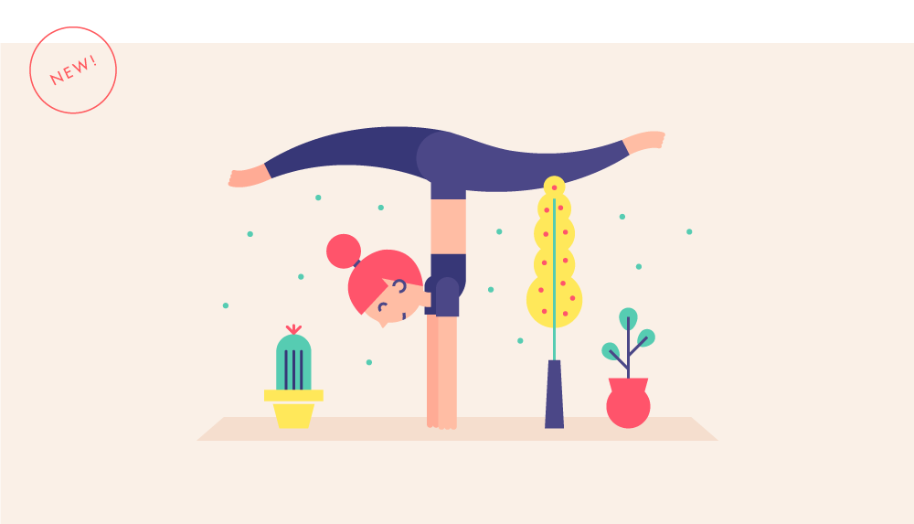 saranicely_yogagloheader_01