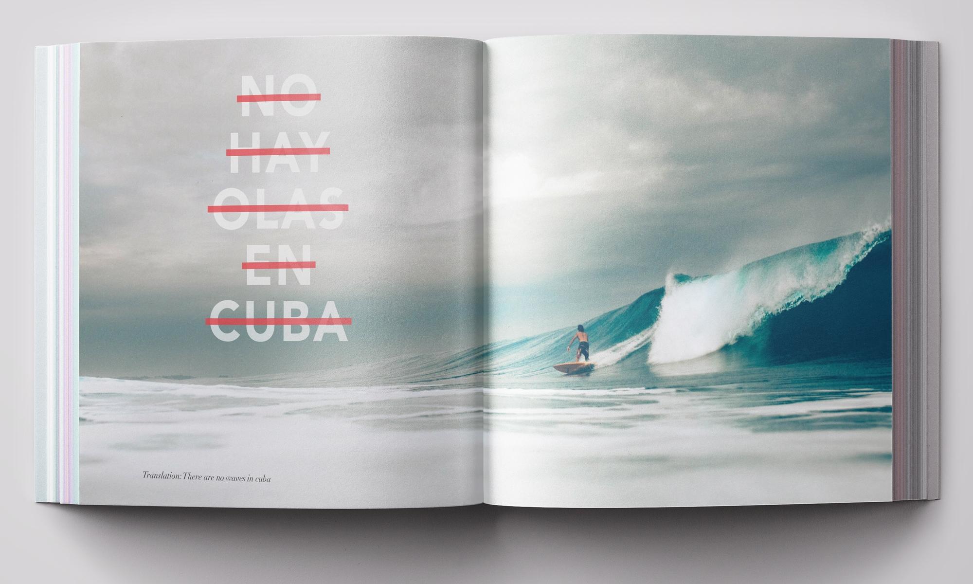 The-Cuba-Unknown-Book-7.jpg
