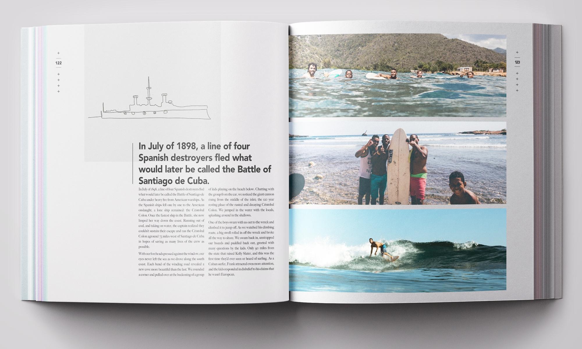 The-Cuba-Unknown-Book-3.jpg