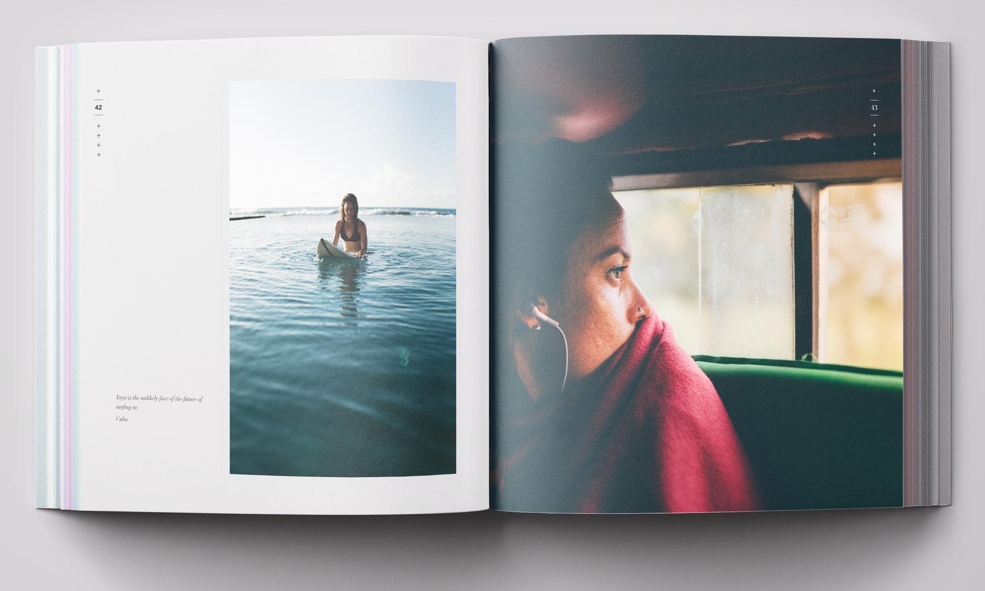 The-Cuba-Unknown-Book-4.jpg