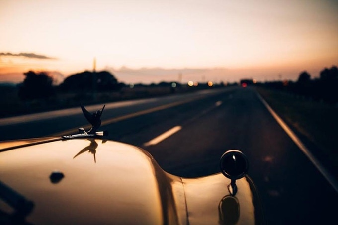 car-hood-sunset.jpeg