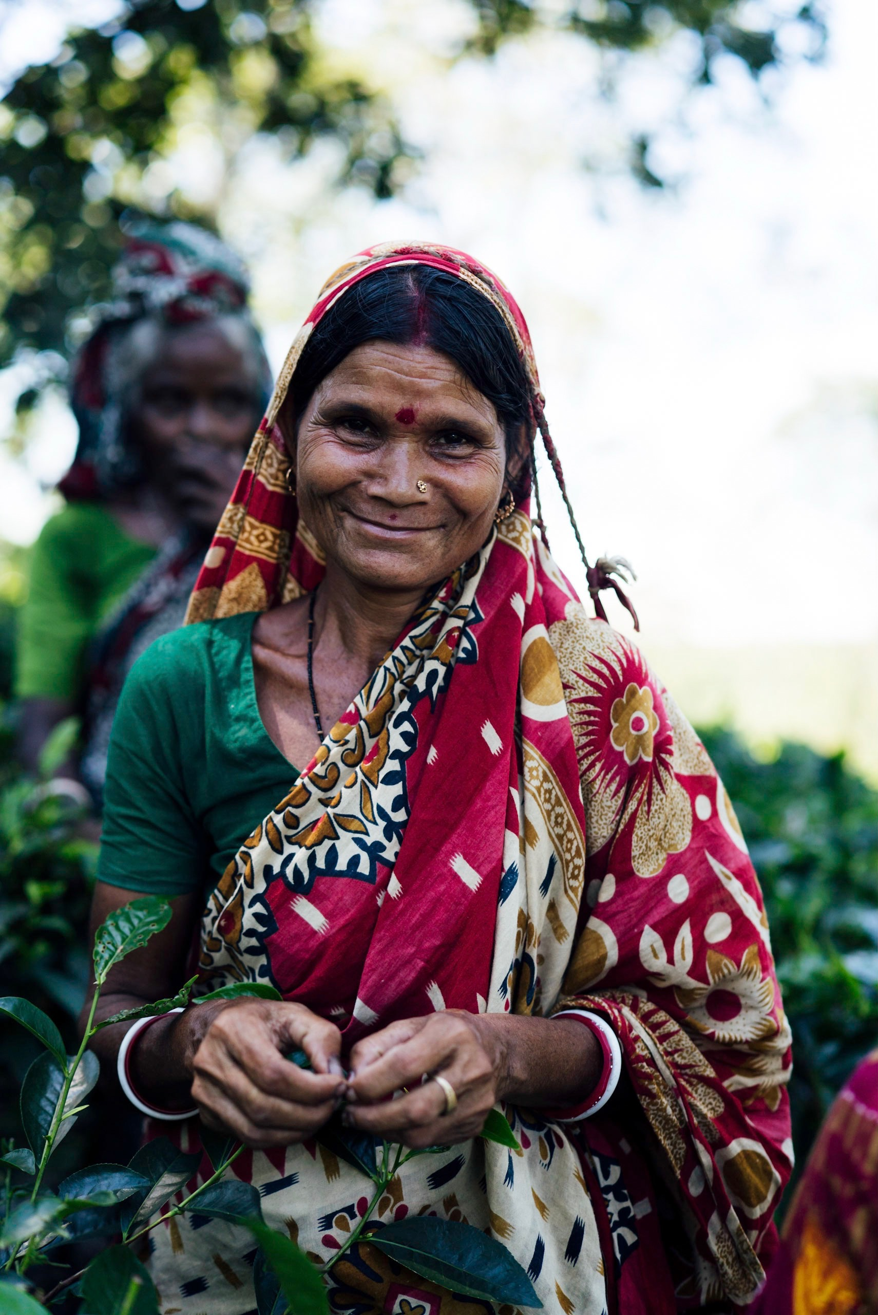Bangladesh_1673.jpeg