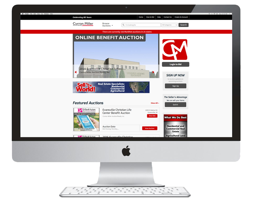 imac image for benefit auctions.png