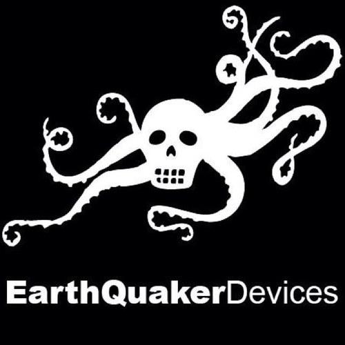 EarthQuaker-logo.jpg