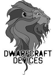 dwarfcraft.jpeg