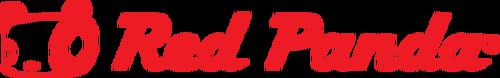 red_panda_logo_1493556879__68688.png