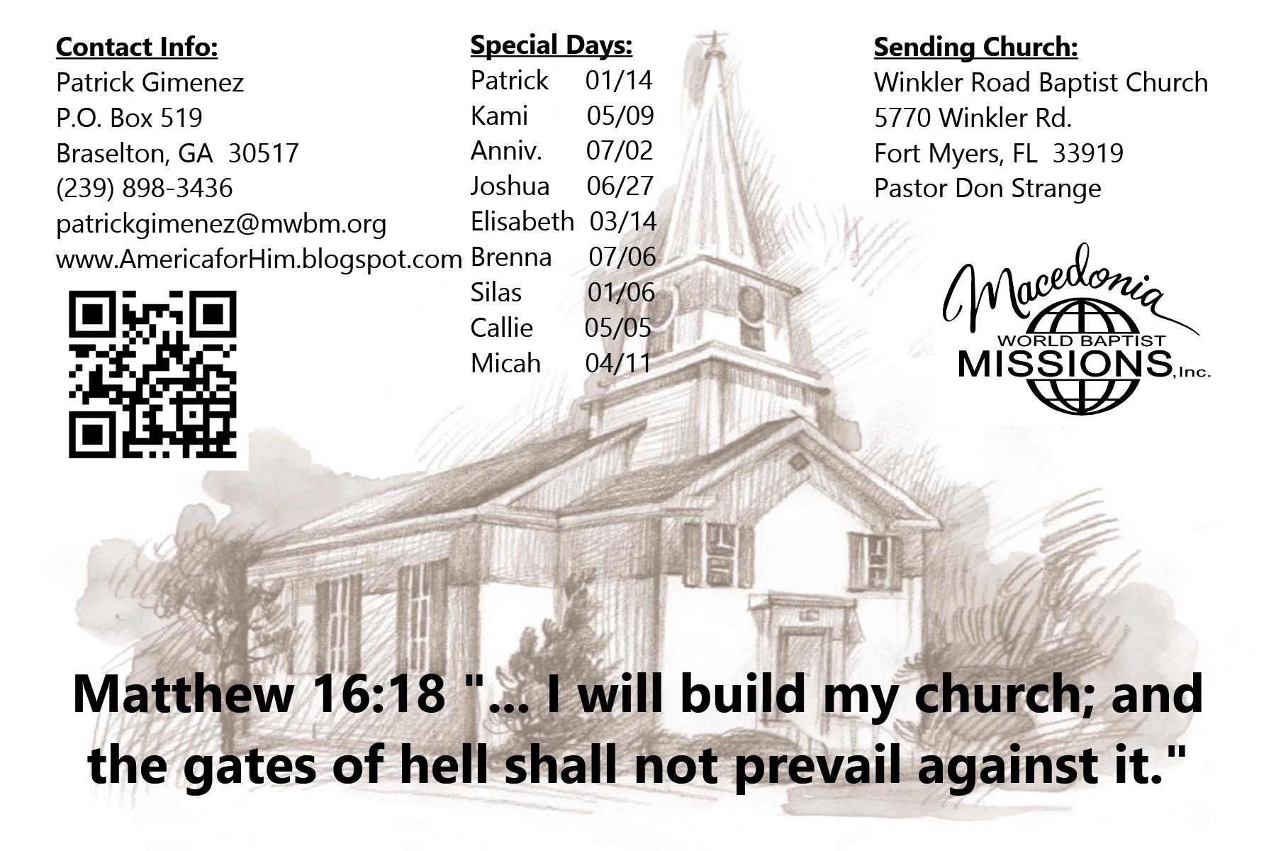 Gimenez Prayer Card Front Side-page2.jpg