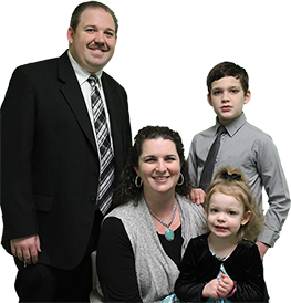 Dustin & Melissa Beck Family.png