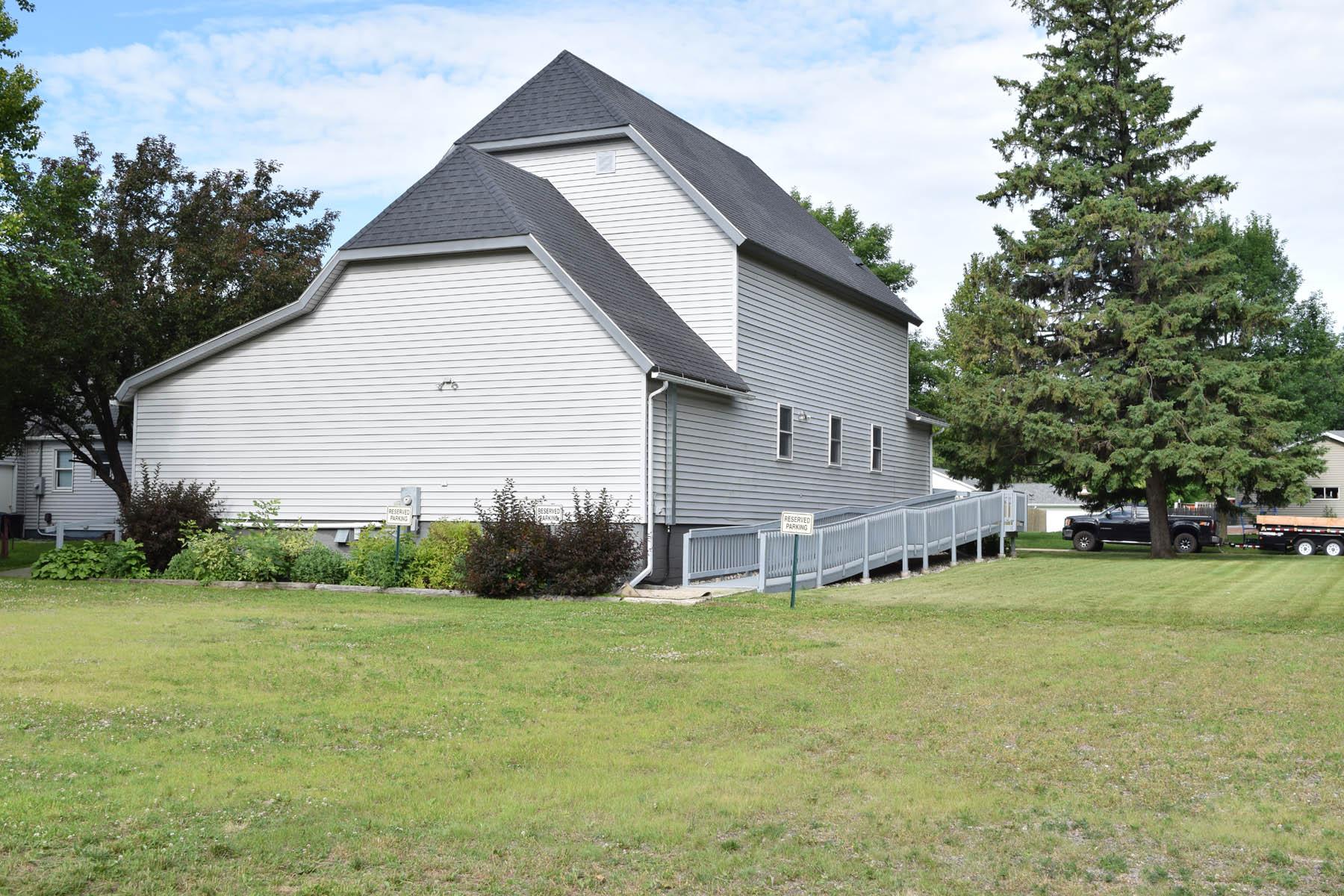 Back of church.jpg