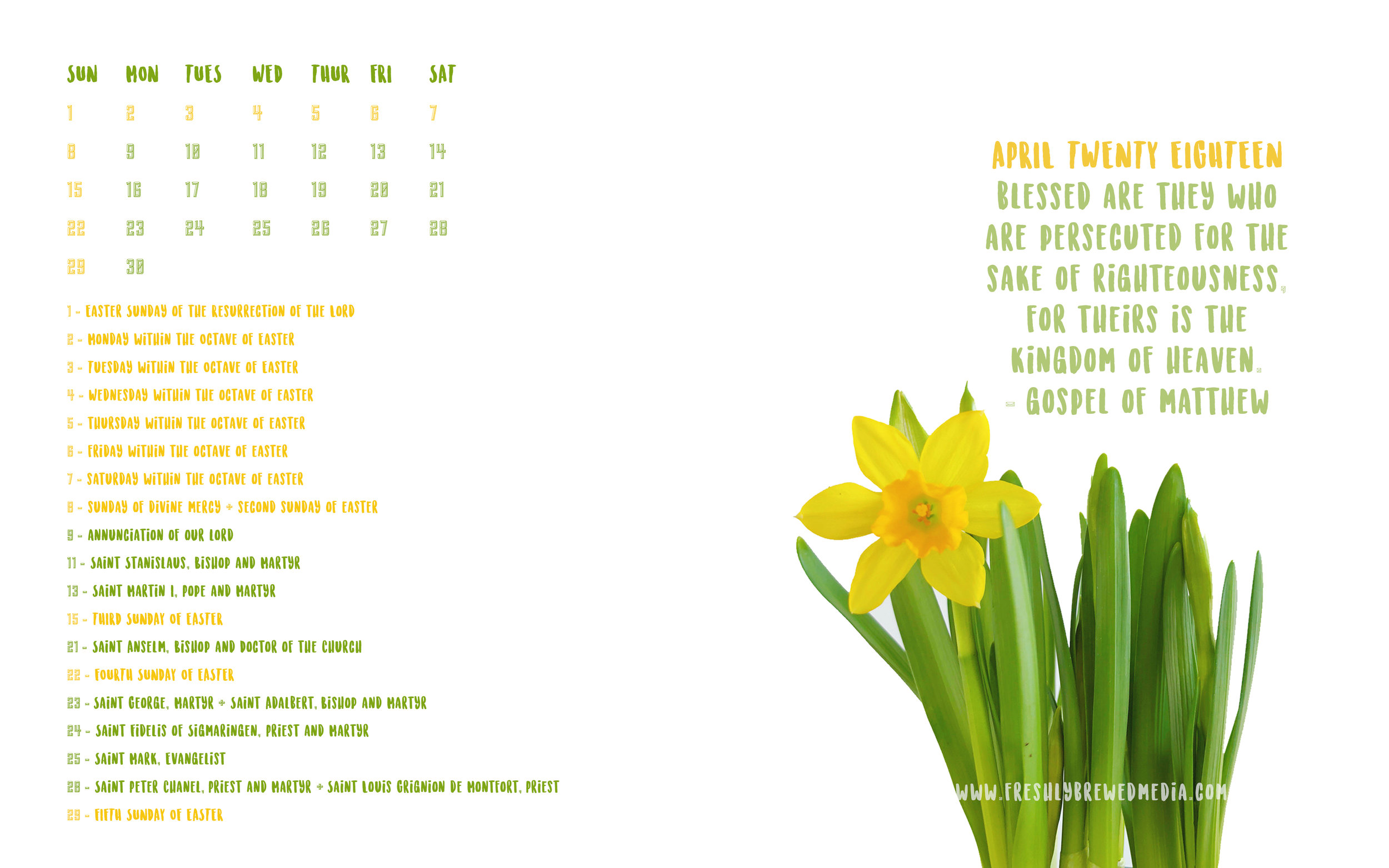 April 2018 Desktop Calendar.jpg