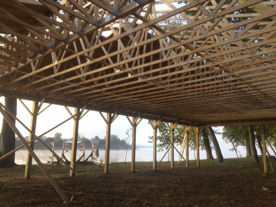 boathouse_inside.jpg