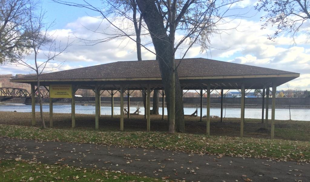 Completed Boathouse.jpg