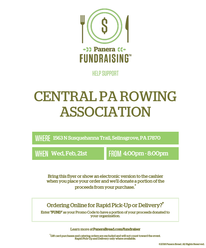 CPRA_Panera_Flyer_Feb21.png