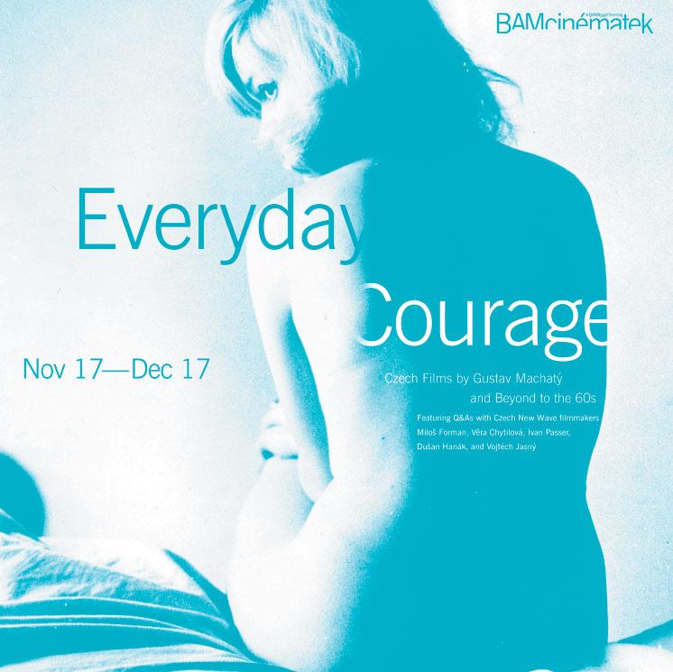 Everyday_courage.jpg