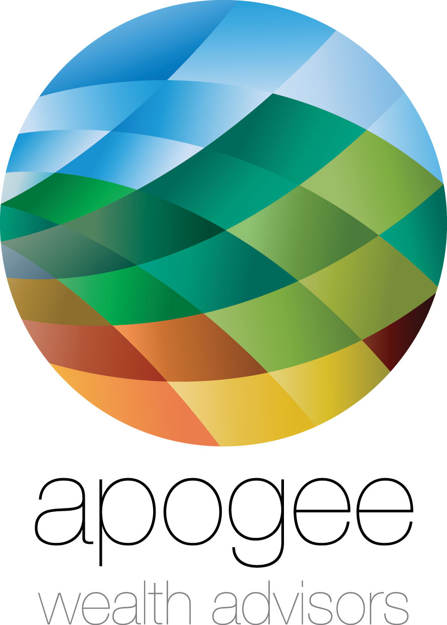 APOGEE_LOGO_FINAL_APPROVED_stacked_113015.jpg