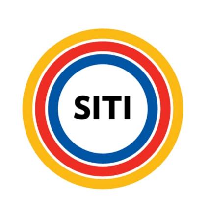 SITI_Mark_color_black_smaller.jpg