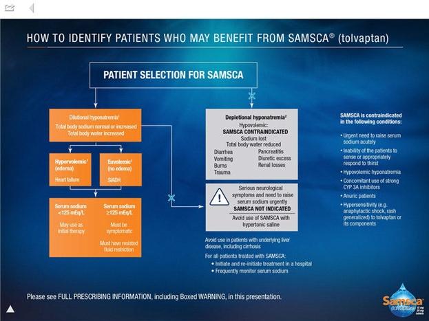 SAMSCA_screens_0006_Layer 15.jpg