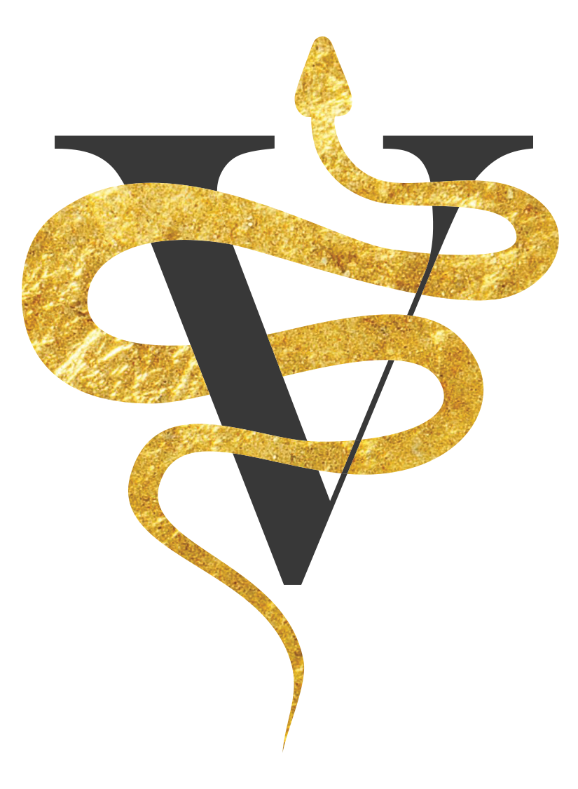 VIRAGO-symbol-GOLD-no-circle.png