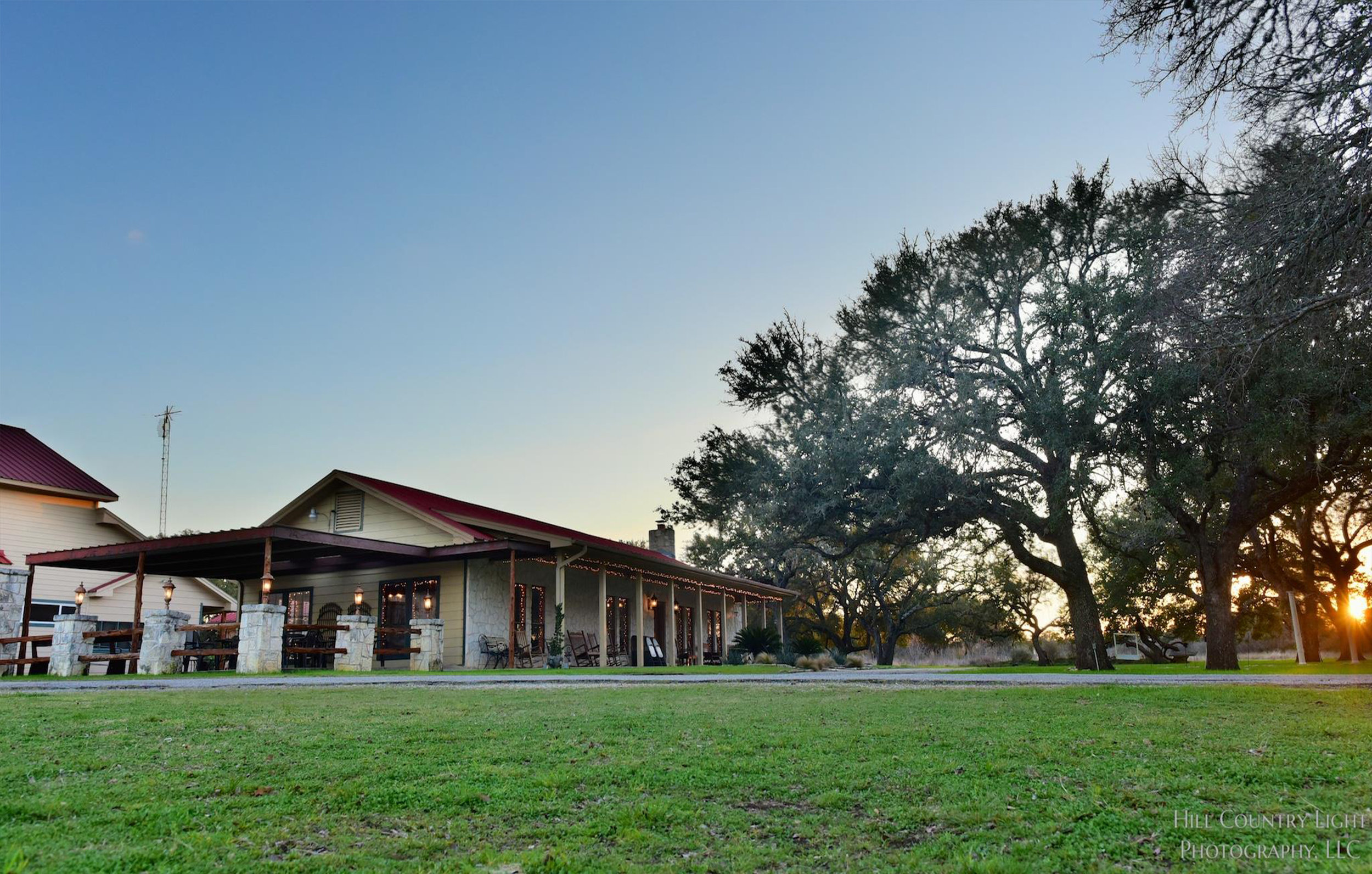 ruby ranch lodge web.jpg