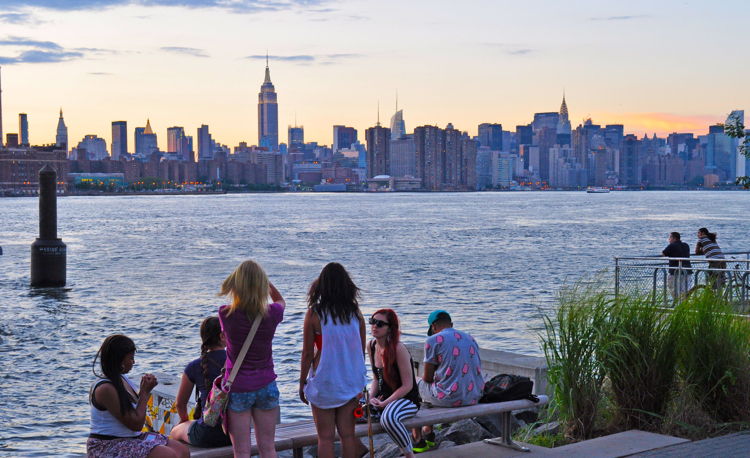 NYC Skyline 01.jpg