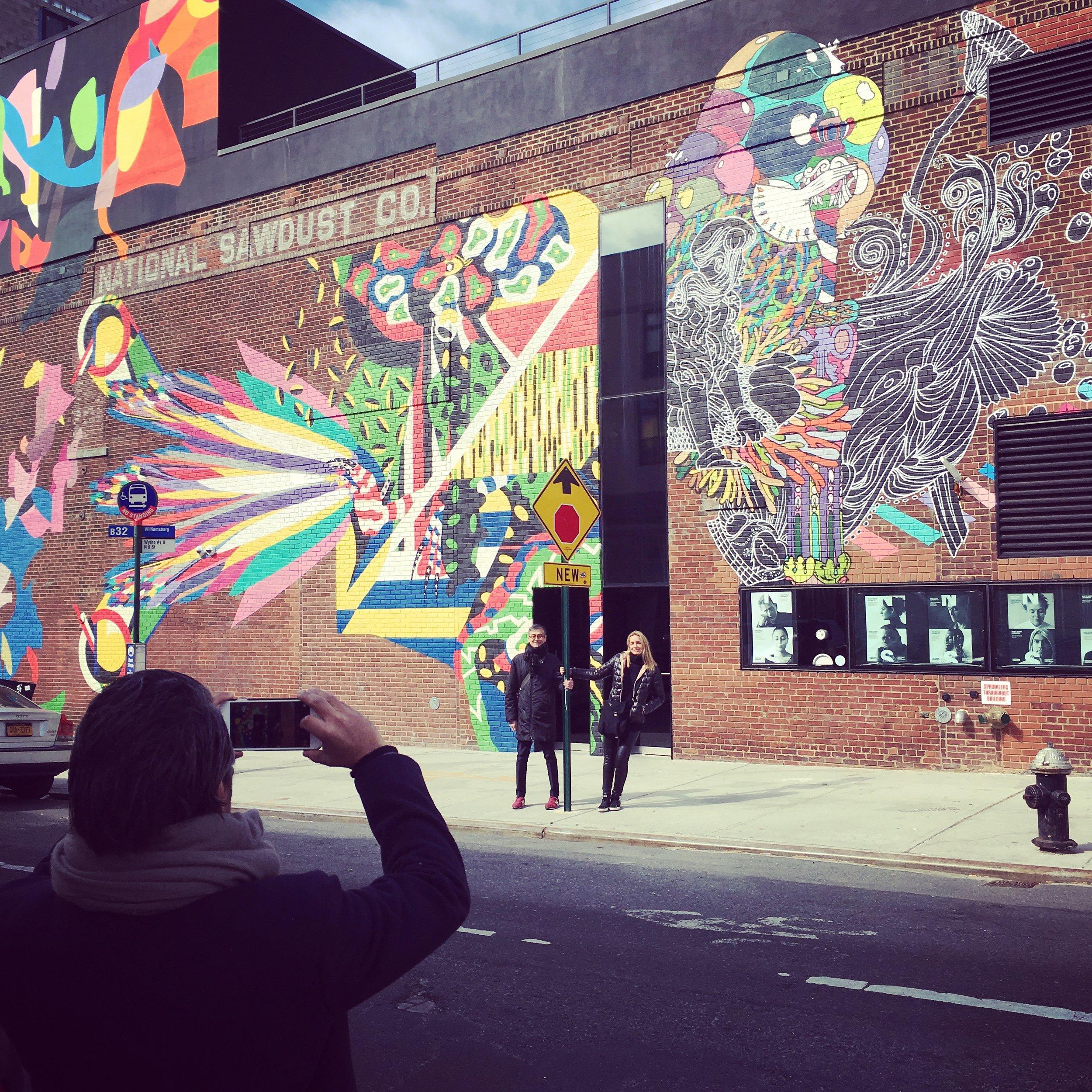 Street Art 02.jpeg