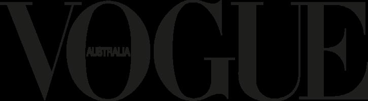 vogueaustralia.png