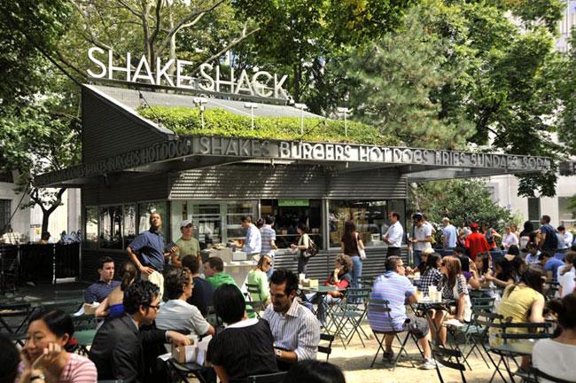 concessions_shack_shack.jpg