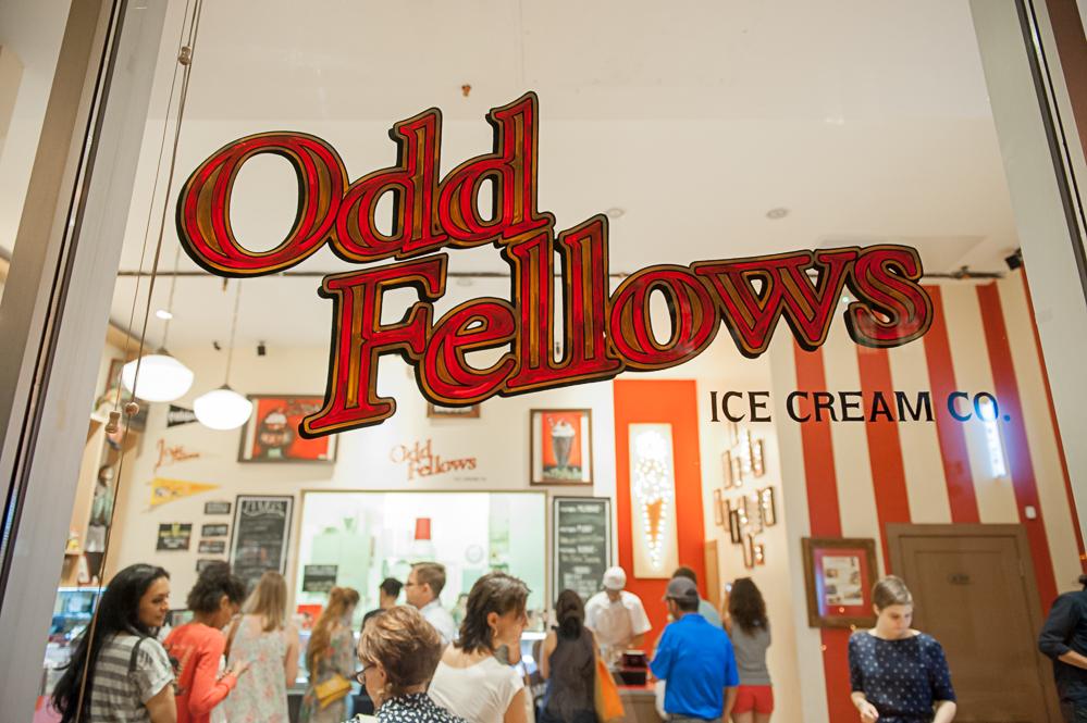 Odd Fellows 01.jpg